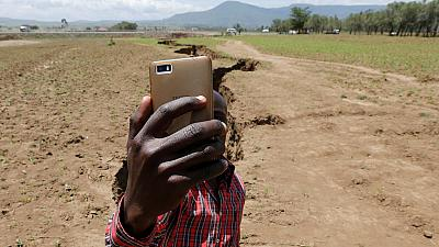 Burundi : les cabines téléphoniques disparaissent