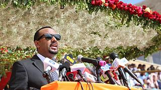 Ethiopia to introduce term limits for the office of Prime Minister