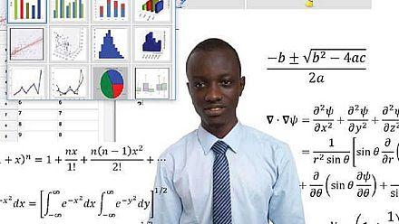 TIC : SimulaMath, un logiciel qui rend les mathématiques très simples