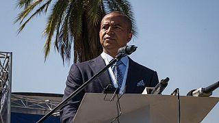 RDC : Katumbi défie Kabila depuis Kigali