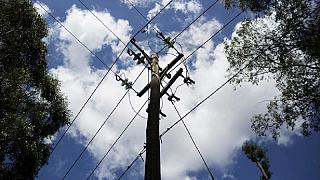 Kenya energy minister orders electricity tariffs review to curb inflated power bills