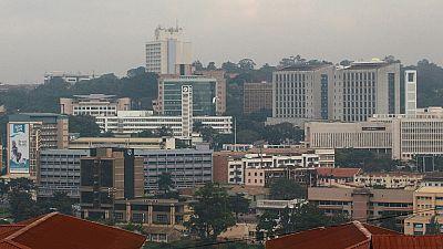 """Ouganda : deux morts lors de la découverte d'un """"centre de radicalisation"""""""