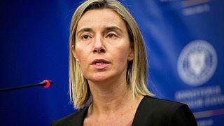 Élections au Zimbabwe : l'Union européenne annonce l'envoi des observateurs
