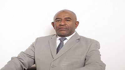 Comores: le président Assoumani annonce de probables élections anticipées pour 2019