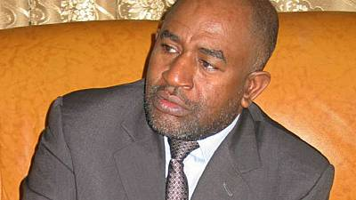Comoros leader mulling over snap election