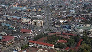 RDC : une fusillade fait 7 morts et 18 blessés à Goma