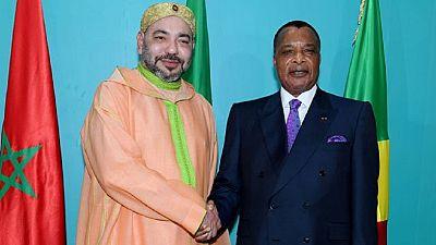 Développement du fleuve Congo : le Maroc passe à la phase pratique