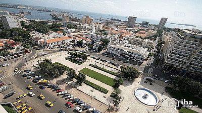 Sénégal : fin de la grève des enseignants dans la foulée de la Fête du travail