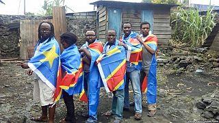 RDC : des militants de Lucha arrêtés à Goma