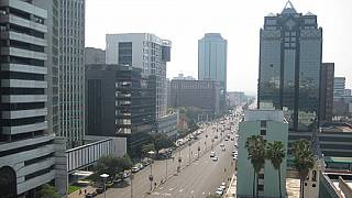 Le FMI approuve un nouvel accord de prêt triennal pour le Malawi