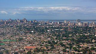 Mozambique : les voix critiques paient le prix fort