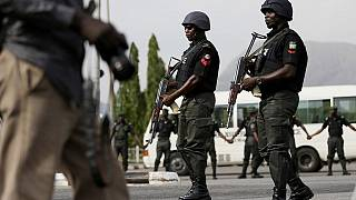 Nigeria : sécurité renforcée au nord-est après un double attentat
