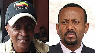 Ethiopia state of emergency must be lifted - Nega tasks PM to 'walk the talk'