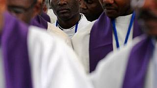 Cameroon church confirms release of priest who defied separatists boycott call