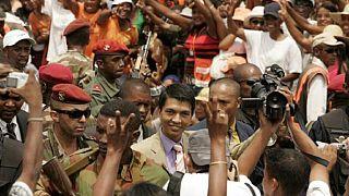 Madagascar : l'armée appelle les politiques à sortir de la crise