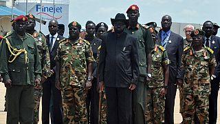 Au Soudan du Sud, l'ONU dit non aux élections sans accord politique