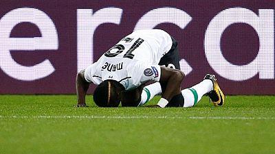 Sadio Mane on target as Liverpool reach Champions League final