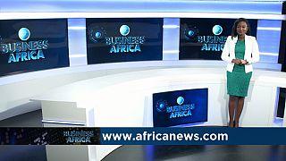Lyon accueille la foire agricole africaine [Business Africa]