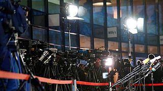Médias: y a-t-il des sources d'information interdites à un journaliste?