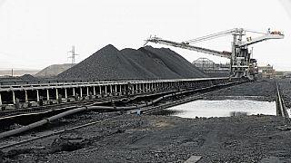 Afrique du Sud : accord historique pour l'indemnisation des mineurs malades de silicose (officiel)
