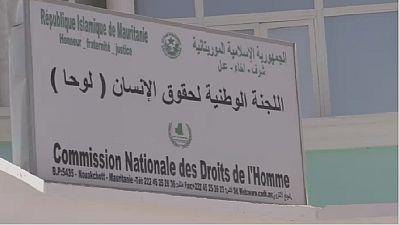 Mauritanie : des condamnations pour insultes esclavagistes appréciées