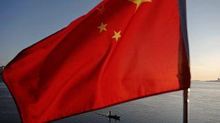 Djibouti : la Chine dément avoir blessé des pilotes américains avec des lasers