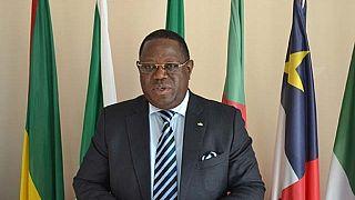 Gabon: un nouveau gouvernement chargé d'organiser les prochaines législatives