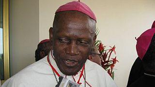 """Cameroun : """"pas de cessez-le-feu sans dialogue"""" dans les zones anglophones ''évêque de Buea''"""