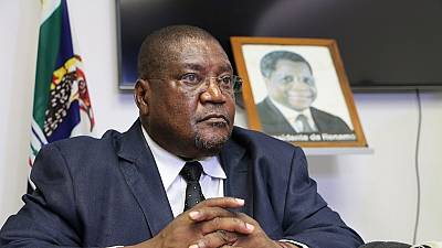 Mozambique : la Renamo se choisit un chef intérimaire après la mort de Dhlakama