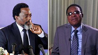 Elections en RDC: doute sur la participation de la diaspora