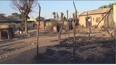 Vols de bétail dans le nord du Nigeria: 45 morts dans des violences (milice locale)