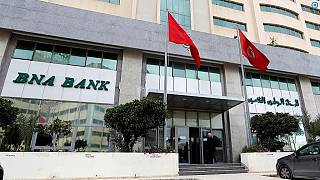 Tunisie : le taux d'inflation atteint 7,7 % en avril