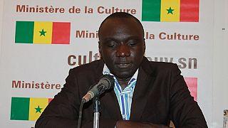 Au Sénégal, un calendrier avec des prénoms locaux