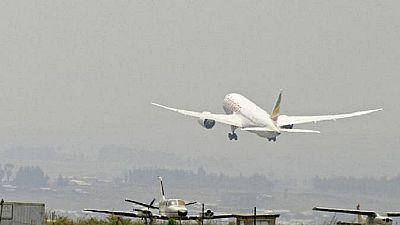 Nouvelle stratégie d'expansion pour Ethiopian Airlines