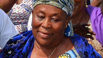 Ghana : une militante du parti au pouvoir en pleine controverse pour avoir giflé une journaliste