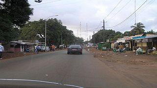 Guinée : un responsable syndical arrêté dans la bassin minier de Boké