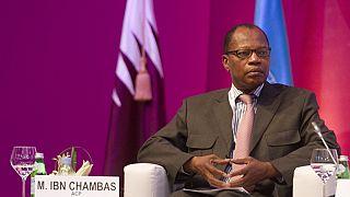 Il faudra des années pour éliminer Boko Haram (représentant spécial de l'ONU)