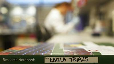 [Explainer]Profile of the much-feared killer that is Ebola
