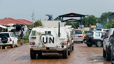 Soudan du sud : le spectre des sanctions