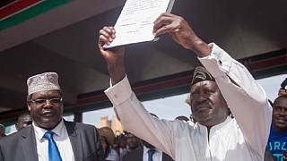 Defiant Miguna Miguna set to return to Kenya, Odinga insists on referendum