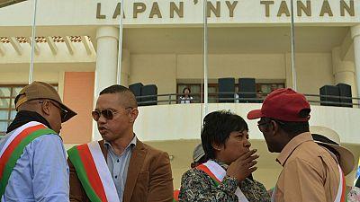 Madagascar : la CENI propose des élections anticipées
