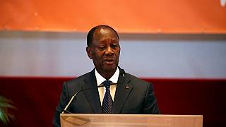 Rights groups remind Ouattara to ensure victims of post-election crisis get justice