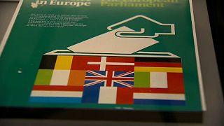 The Brief from Brussels: Brüksel AP seçimlerine hazırlanıyor