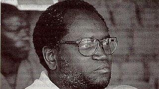 Trait d'histoire : les présidents éphémères d'Afrique (1/3)