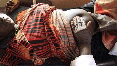 Zimbabwe : réformer la loi sur l'avortement pour sauver la vie des adolescentes