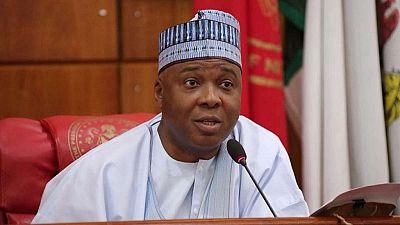 Le Parlement nigérian veut accélérer l'adoption du code des hydrocarbures