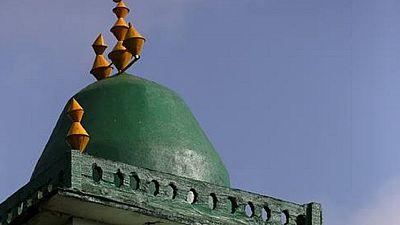 Afrique du Sud : un mort lors d'une attaque au couteau dans une mosquée