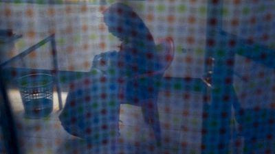 Au Soudan, une victime de viol condamnée à mort, inquiétude des ONG