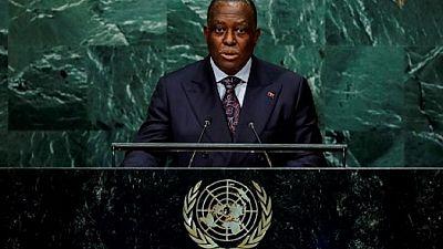 Portugal : un procès pour corruption impliquant l'ancien vice-président angolais renvoyé à Luanda