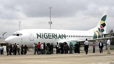 Nigeria: en grève, des agents de santé refusent de participer à la campagne de dépistage d'Ebola dans les aéroports